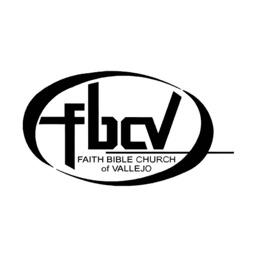 Faith Bible Church Vallejo
