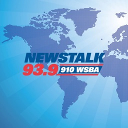 WSBA 910