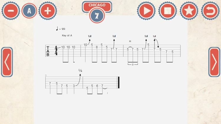 144 Blues Guitar Licks
