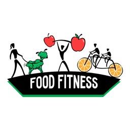 FOOD FITNESS | Ижевск