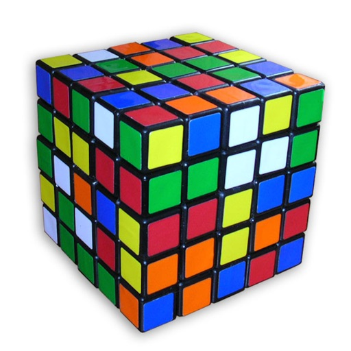 A To Z Guide For Rubik's Cube