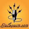 Butequim.com