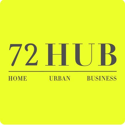 72HUB