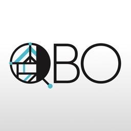 QBO Innovation Hub