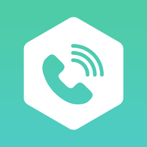 Free Tone - Unlimited Calling Social Networking app