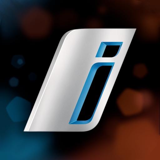 BMW i Remote – North America iOS App
