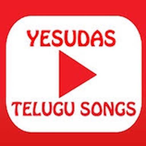 Yesudasu Hit Songs - Telugu