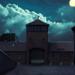 密室逃脱:日军总部