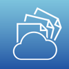 File Manager - Network Explorer