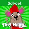 Puzzle games for toddlers full