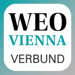 World Energy Outlook Vienna