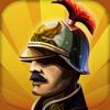 歐陸戰爭3 iPad版