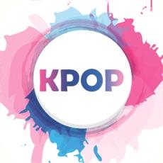 Activities of Kpop Golden Age