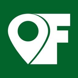 FindOut - Travel assistant
