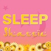 Sleep Easily Meditations - iPhoneアプリ