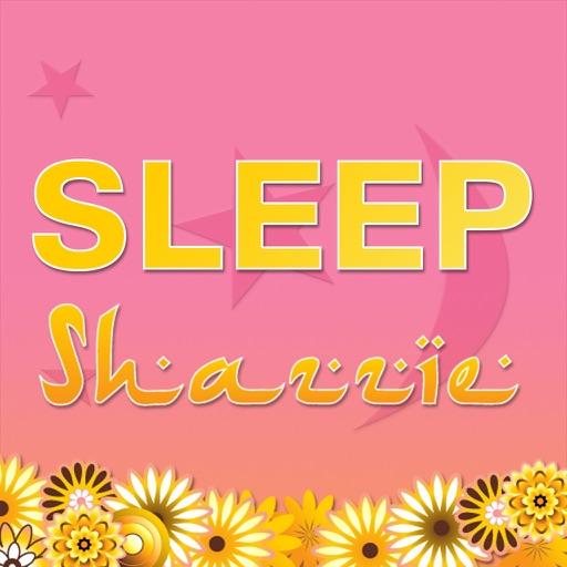 Sleep Easily Meditations