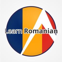 Learn Romanian Language
