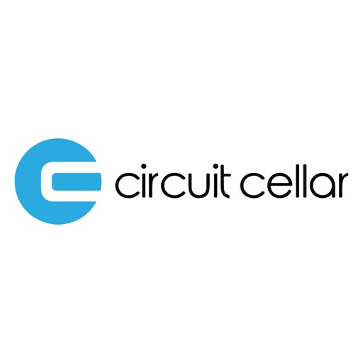 Circuit Cellar icon