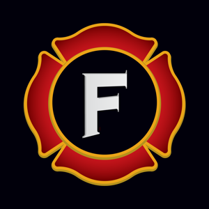 Firehouse Subs App Food & Drink app