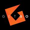 GetGo - Trade Using Signals