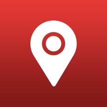 Signal X: Location Tracker