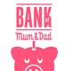 Bankofmumdad