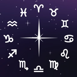 Horoscope: The Daily Horoscope