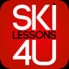 Ski Lessons 4U - Advanced