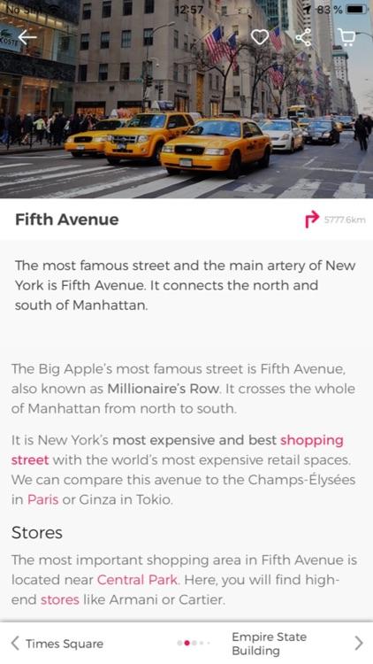 New York Guide Civitatis screenshot-8