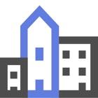 Nestpick » Alquiler de pisos icon