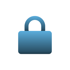 ‎Padlock - Password Builder