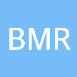 BMR Cal