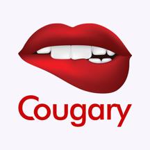 Cougar Dating Life: Hookup App