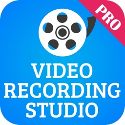 Video Recording Studio Pro