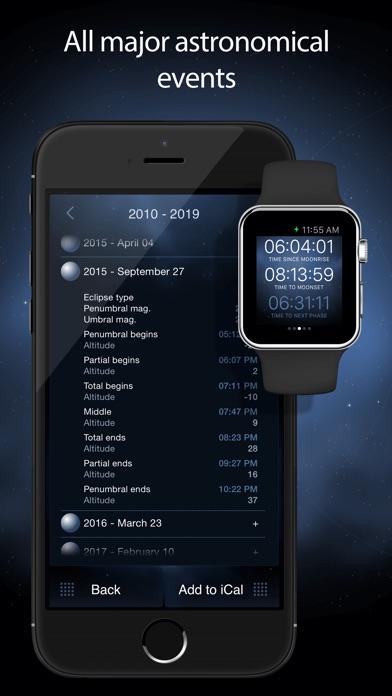 download Deluxe Moon Pro apps 4