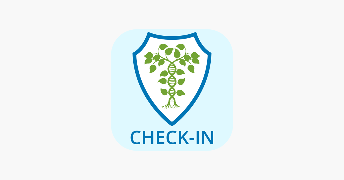 Mdvision Patient Check In On The App Store