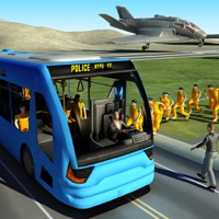 Codes for Prisoner Transport Bus Sim 3D Hack