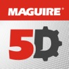 Maguire 5D