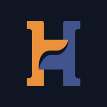 #1 Herpes Dating APP - MPWH