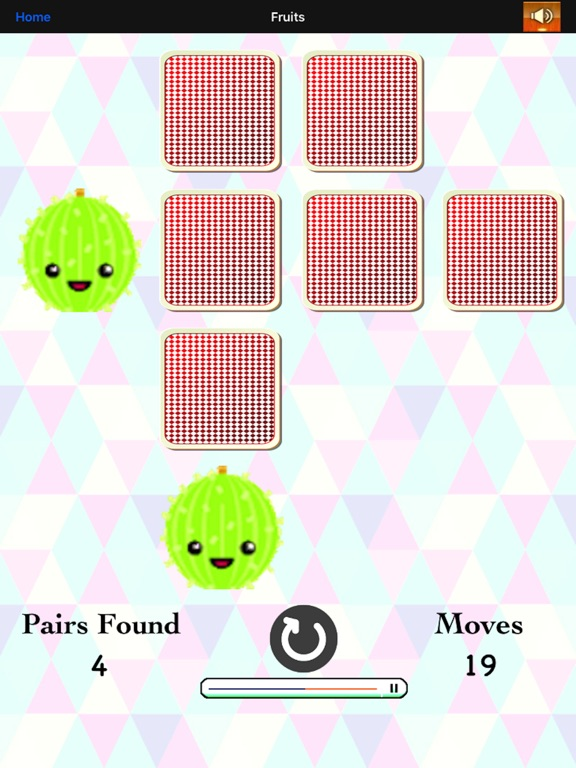 Match Card Pair. screenshot 7