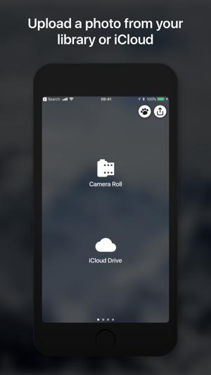 7 ứng dụng và game đang miễn phí trên iOS ngày 2/2/2020