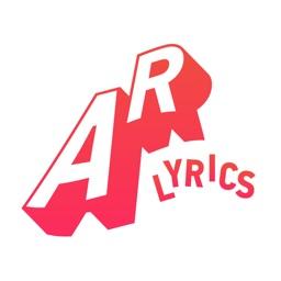 AR Lyrics
