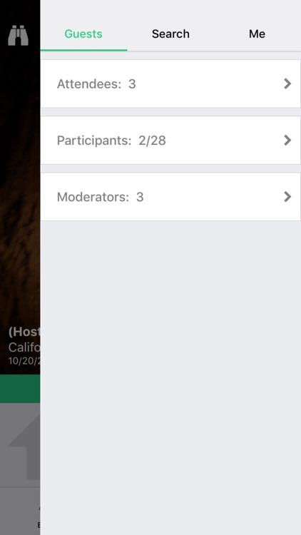 ePic Events™ screenshot-3