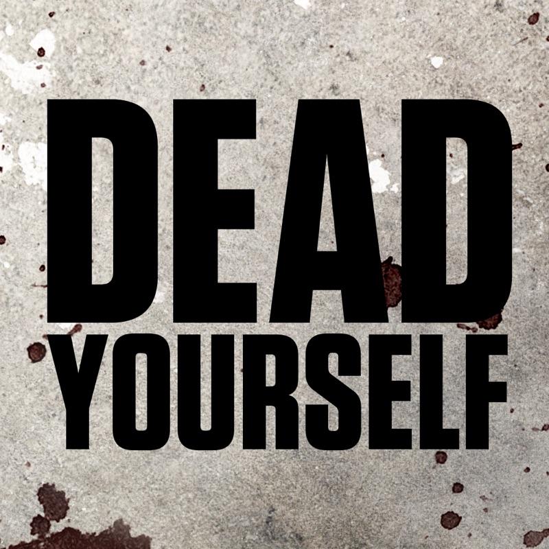 The Walking Dead:Dead Yourself Hack Tool