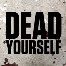 ‎The Walking Dead:Dead Yourself