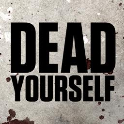 Ícone do app The Walking Dead:Dead Yourself