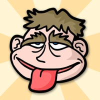 Codes for Stupid Test - Brainteasers, Trivia, and Logic Hack