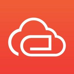 EasyCloud Pro for Dropbox, Google Drive & OneDrive