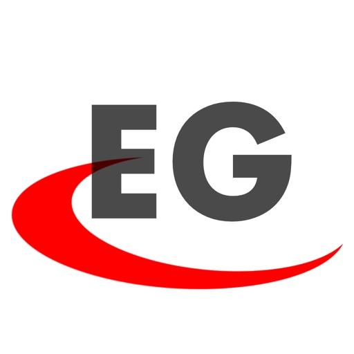 EG Lingen-Ems