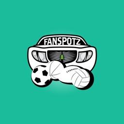 FanSpotz